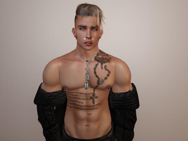EROS2015 Resident's Profile Image