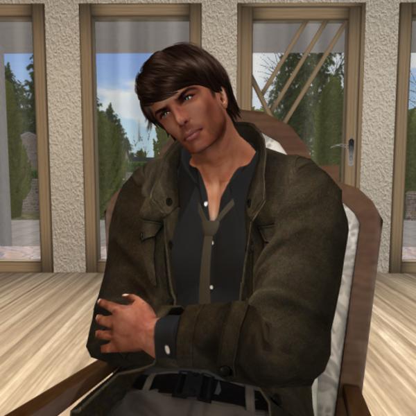 Etoril Resident's Profile Image