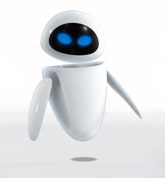 EveMoney Resident's Profile Image
