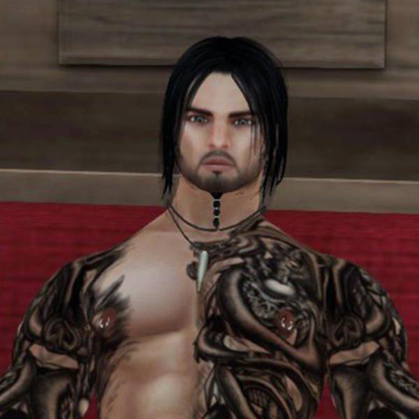 eViLoZzy Magic's Profile Image