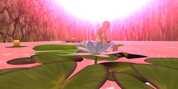 Evthoxia Ninetails's Profile Image