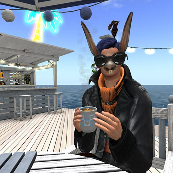 FabiniDC Resident's Profile Image