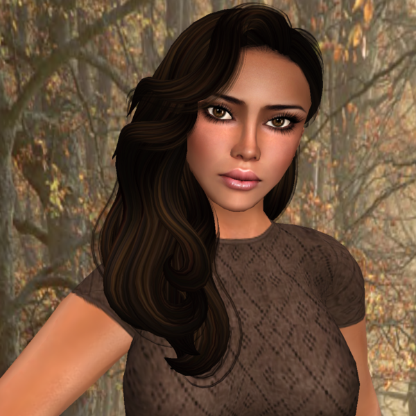 Fay Farshore's Profile Image