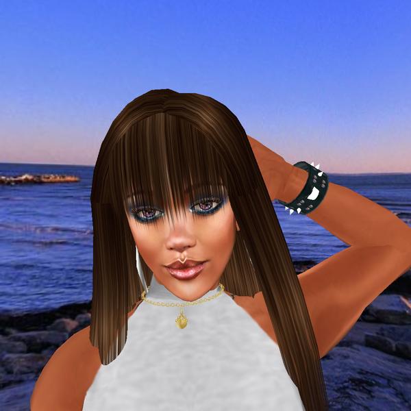 FeatherTip Mynx's Profile Image
