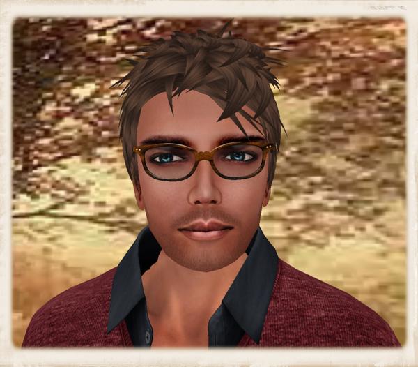 FelixFloyd Resident's Profile Image