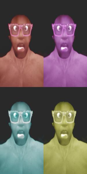 Fideel Graves's Profile Image