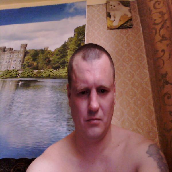 finifan Resident's Profile Image