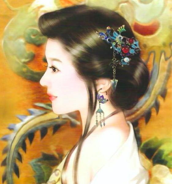 flywyxwyx Resident's Profile Image