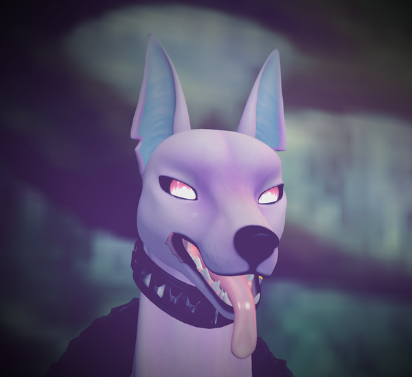 FoxP2gen Baran's Profile Image