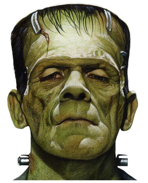 FrankAlAawar Mysterious Profile Image