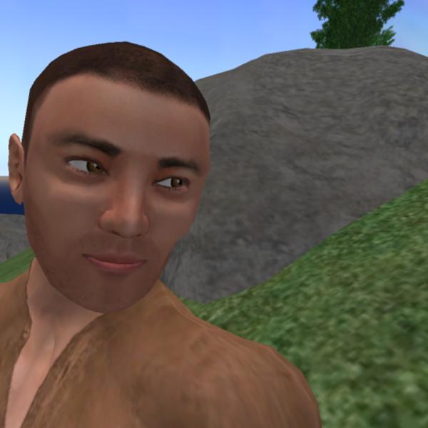 FrankPlexus Resident's Profile Image