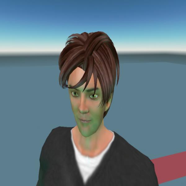 Freddy Pera's Profile Image