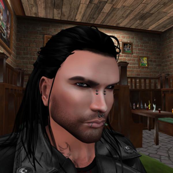Frik Vasilopita's Profile Image
