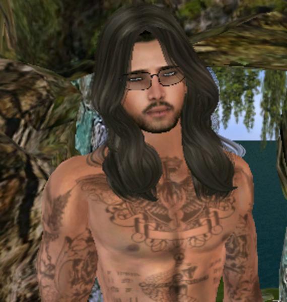 Fytten Resident's Profile Image