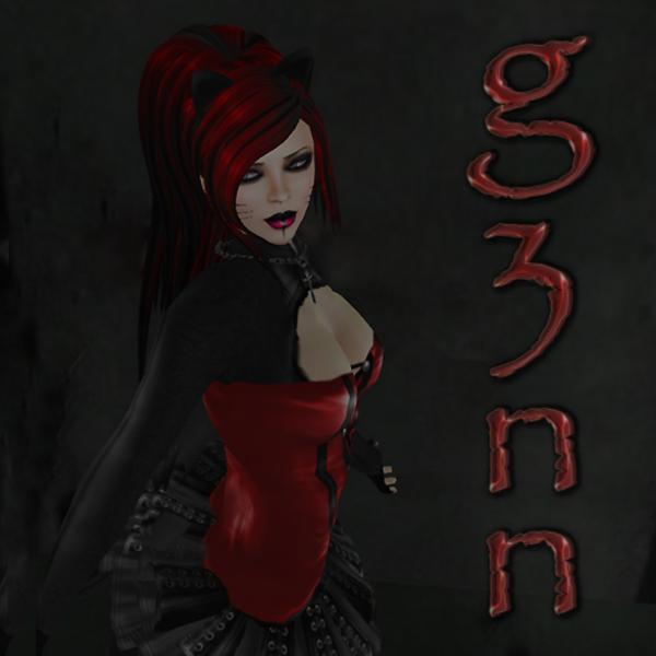 g3nn3vi3 Resident's Profile Image