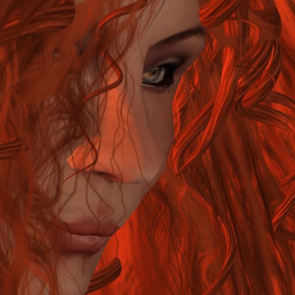 Gaelle Joubert's Profile Image