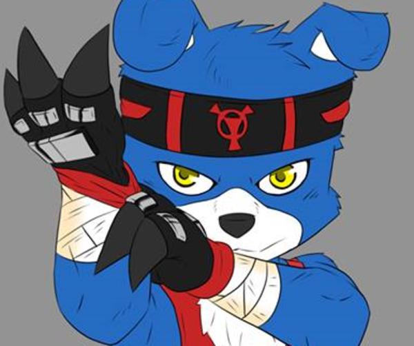 GaomonAce Resident's Profile Image