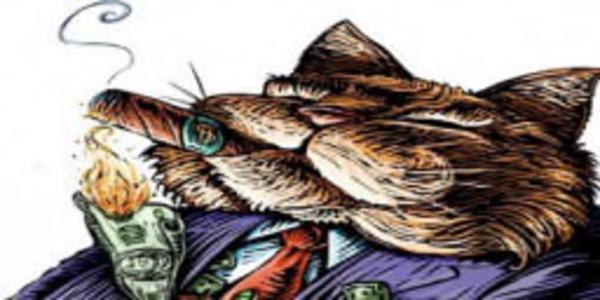Gates Crumb's Profile Image