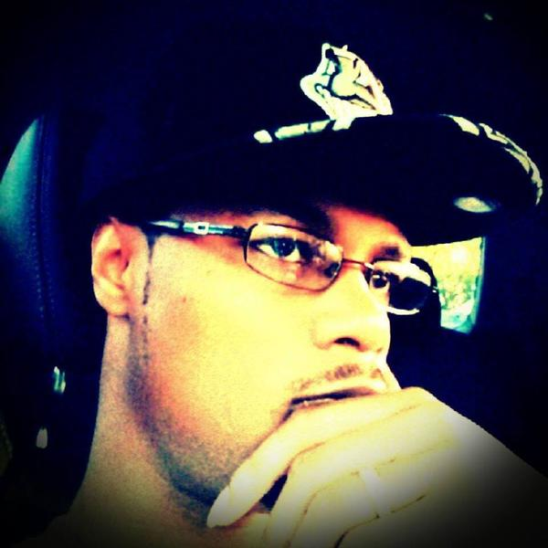 GeeZ419 Resident's Profile Image
