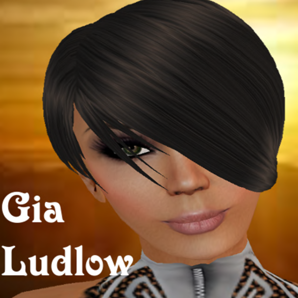 Gia Ludlow's Profile Image
