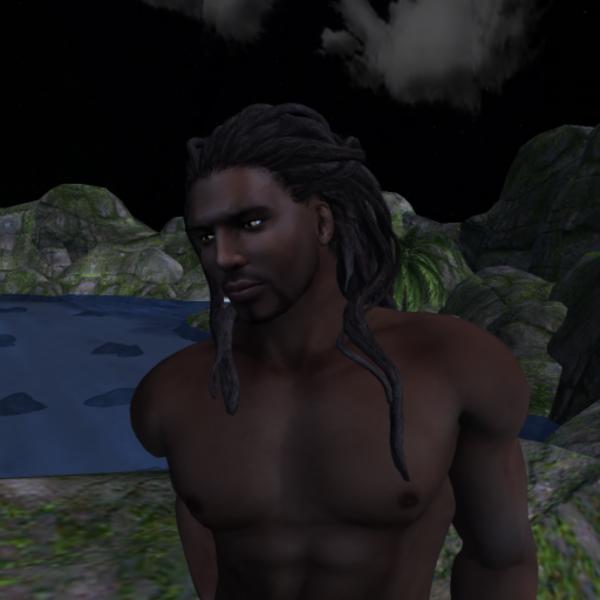 Gimli8Gloin Resident Profile Image