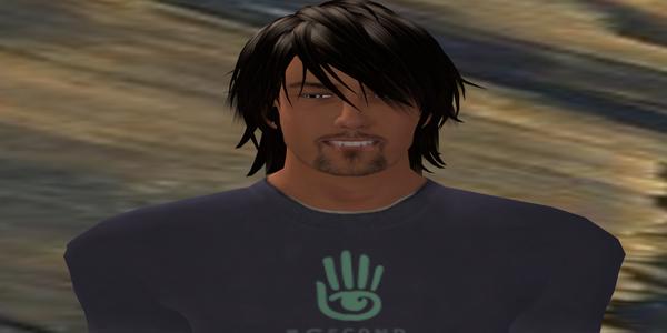 GlobalJoe Evermore's Profile Image