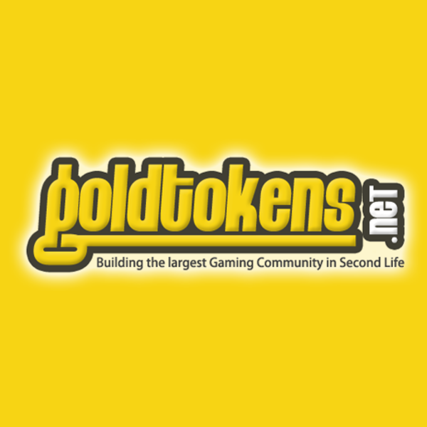 Goldtokens Resident