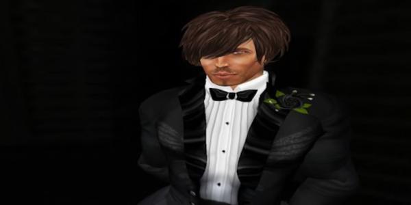 Gopu Aulder's Profile Image