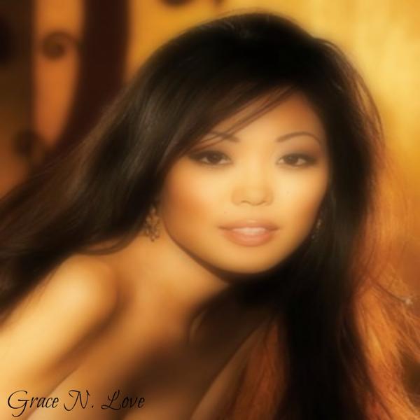 GraceNimLove Resident's Profile Image