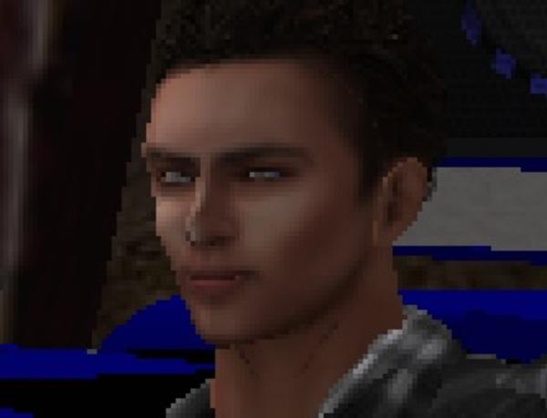 greenbag Resident's Profile Image