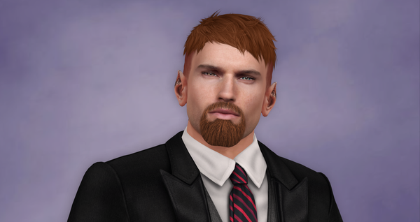 Grimblood Skall's Profile Image