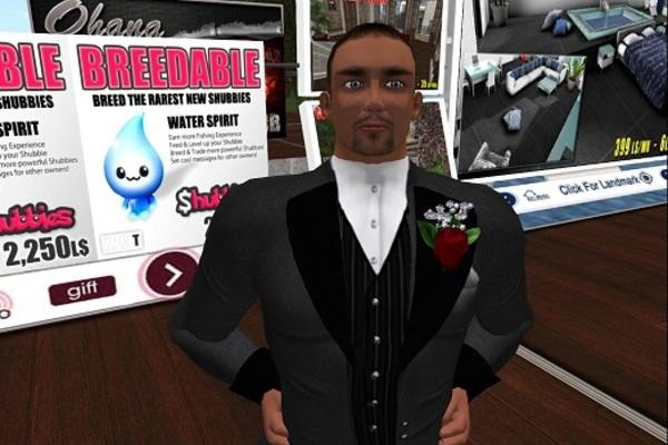 GrJuri Resident's Profile Image