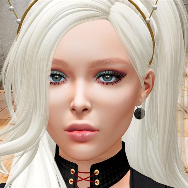 Hayablast Resident's Profile Image