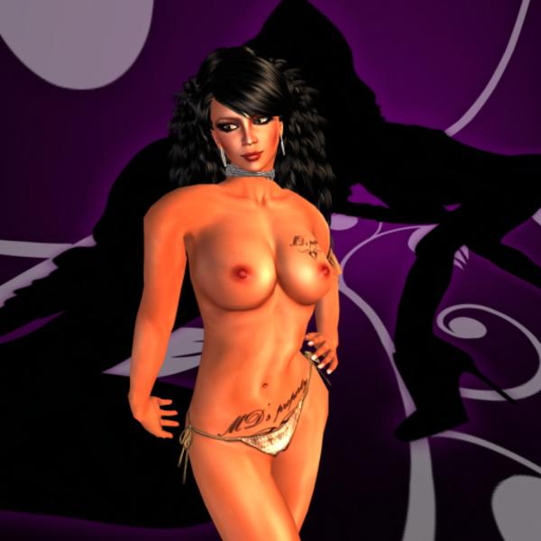 HelenaVidal Resident's Profile Image