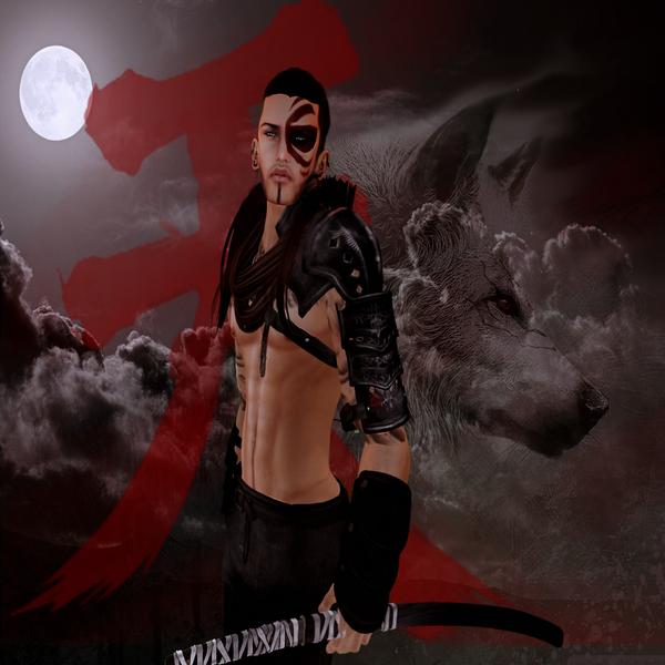 hellwhips Resident Profile Image