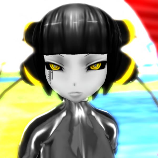 Hikar1 Resident's Profile Image