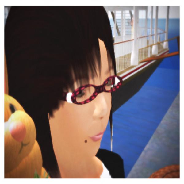 Hjul Oakleaf's Profile Image