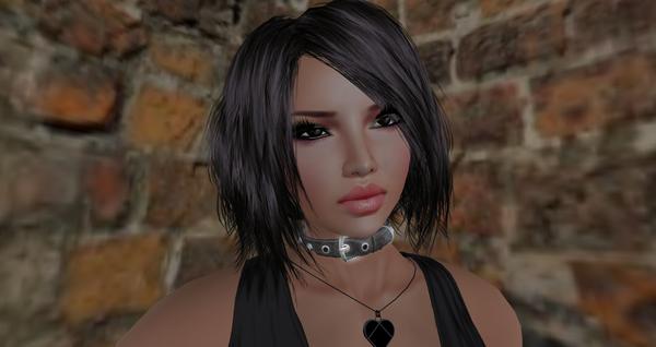 HomeHelp Resident's Profile Image