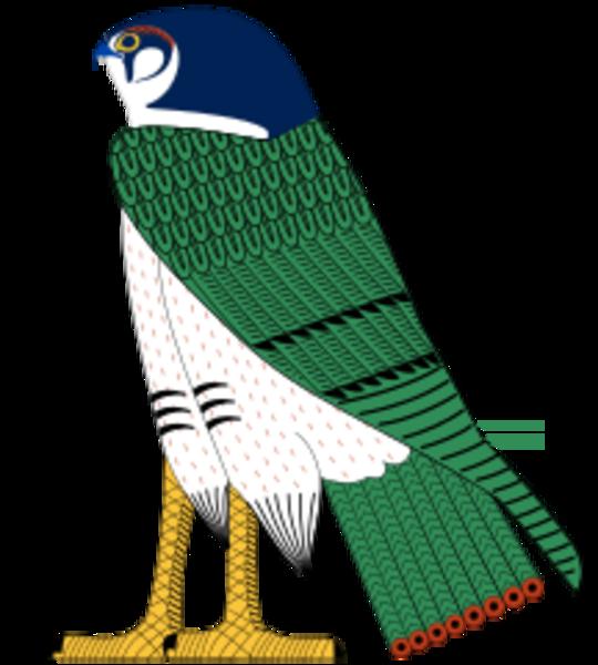 HorusHamsa Resident's Profile Image