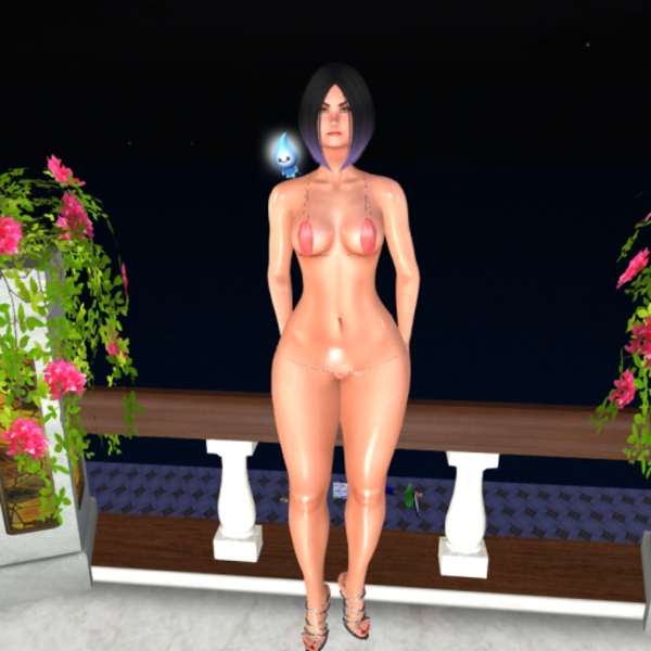 HotJes911 Resident's Profile Image