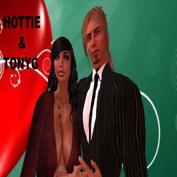 HotTigerWolf Resident's Profile Image