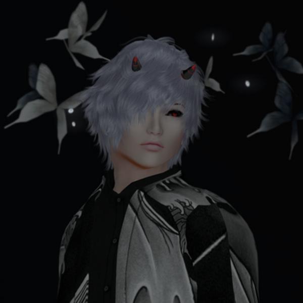 HurricaneFox Resident's Profile Image