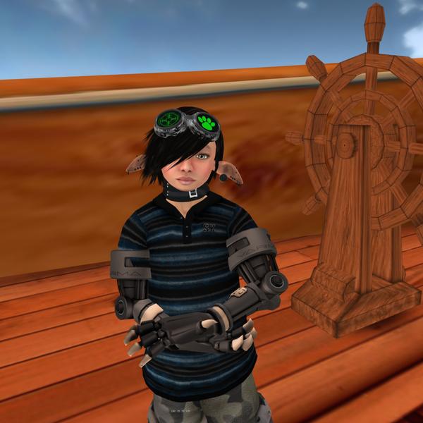 IamBalloon Resident's Profile Image