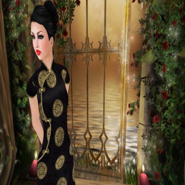 Ichisumii Resident's Profile Image