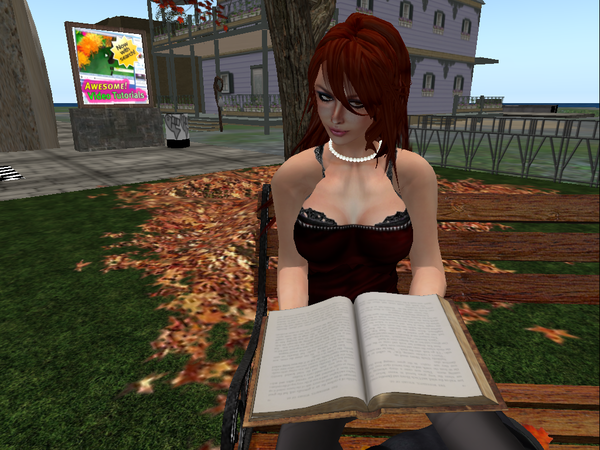 IleanaCruz Resident's Profile Image