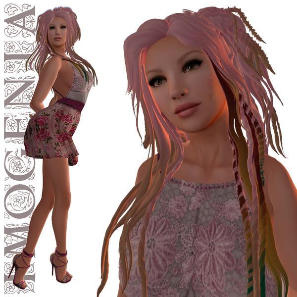 Imogenia Resident's Profile Image