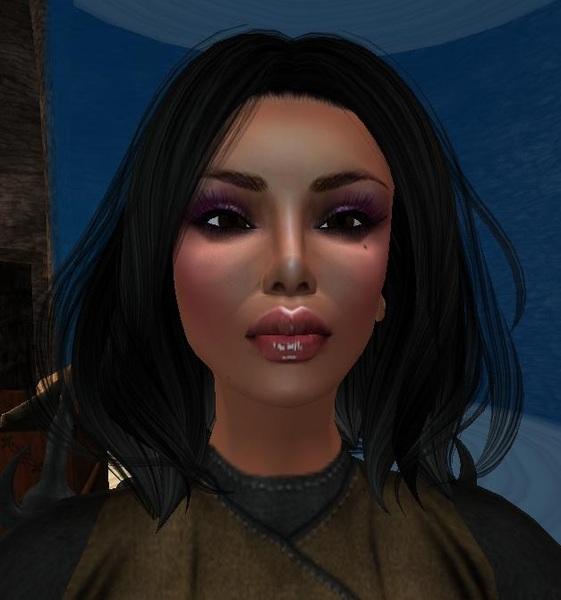 Ingath Resident's Profile Image