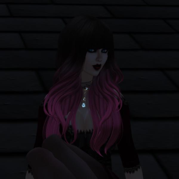 Ingrid Bonham's Profile Image