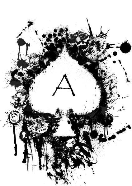 InkyAce Resident's Profile Image
