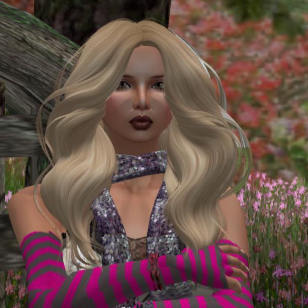 IsabellaBrooke Resident's Profile Image